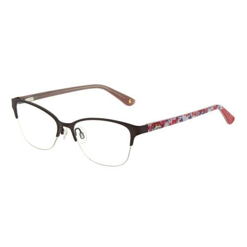 JOULES ANNA JO1040 119 BROWN 50/16-135